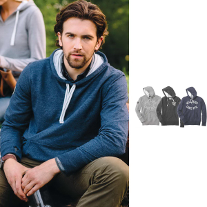 Men's Williamslake Roots73 Knit Hoody