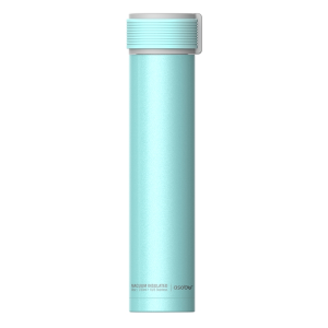 Skinny Mini Water Bottle