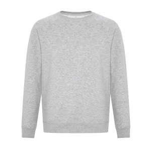 ATC™ ES Active® Vintage Crewneck Sweatshirt - Men's