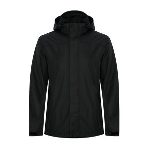 Coal Harbour® Coast to Coast Rain Jacket - Men's