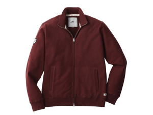 Men's Roots73™ Pinehurst Fleece Full Zip Jacket