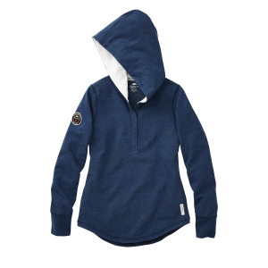 Women's Southlake Roots73™ Hoody
