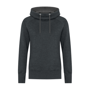ATC™ ES Active® Ladies' Vintage Pullover Hooded Sweatshirt