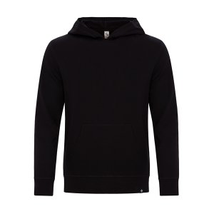 KOI® Element Pullover Hooded Fleece