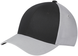 adidas Colourblock Crestable Hat