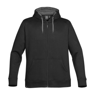 Stormtech Men's Baseline Full Zip Hoody