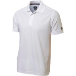 Adult OGIO® Caliber 2.0 Polo