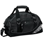 OGIO® Half Dome Duffel Bag