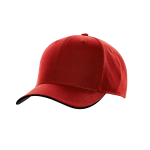 Stormtech Neutrino Ultralight Cap