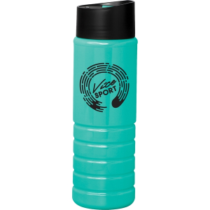 Vice 25 oz Sports Bottle
