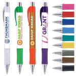 Vision Grip Pen (Digital Full Color Wrap)