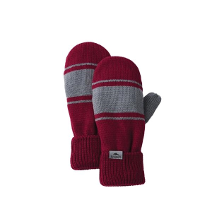 Unisex Hemlock Roots73™ Knit Mitts