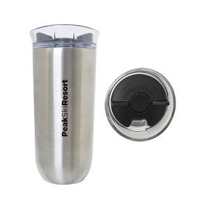 Marsalform 500 ml. (17 oz.) Travel Mug