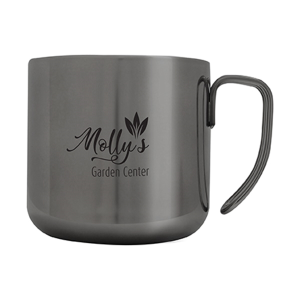 Glamper 350 ml. (12 oz.) Mug