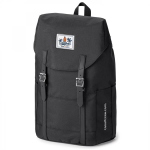 Ashbury Renew Flip-Top Backpack